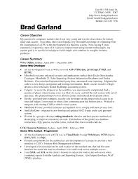 cover letter career objective in a resume career objective objective statement for engineering resume