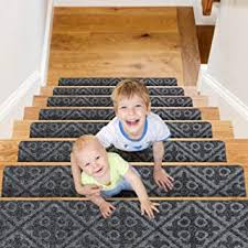 Stair Treads - Amazon.ca