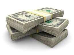 Image result for DOLLAR PHOTO