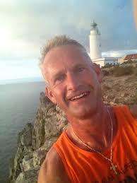 Attività di Andreas Pfattner (09 Ago, 2013 | Corsa | 20.39 km ... - 105060636_1376027379000
