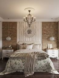 provence bedroom 3dddru bedroomterrific eames inspired tan brown leather short