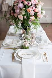 flowers wedding decor bridal musings blog: beautiful baroque bridal shoot linen and silk weddings fiona kelly photography bridal musings