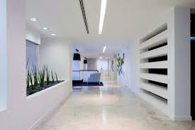 corporate office design ideas office arrangement ideas small office design picture pictures photos designs and ideas business office layout ideas office design