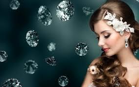 <b>Набор</b> кистей для макияжа Zoeva Rose Golden Complete Set