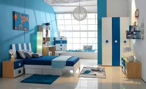 coolest ikea childrens bedroom furniture prepossessing inspiration interior bedroom design ideas with ikea childrens bedroom furniture bedroom furniture at ikea