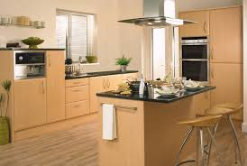 beech wood kitchen cabinets: enhance your kitchen appearance with geneva beech design kitchen pinterest nottingham the ojays and products