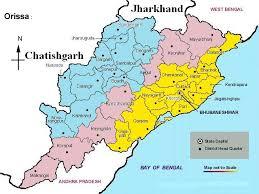 ओडिशा में रहस्यमय बीमारी से 24 बच्चों की मौत