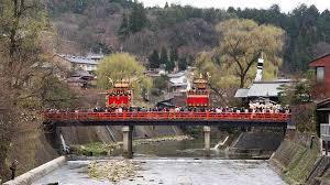 Takayama Travel: Takayama Festival (Takayama Matsuri)