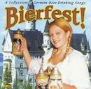Bierfest!: A Collection of German Beer Drinking Songs album by Letzenbergstare