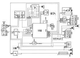 oldsmobile 307 wiring diagram oldsmobile wiring diagrams online bmw engine wiring diagram bmw wiring diagrams
