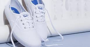 Keds <b>Canvas Sneakers</b> & <b>Classic</b> Leather <b>Shoes</b> | Keds