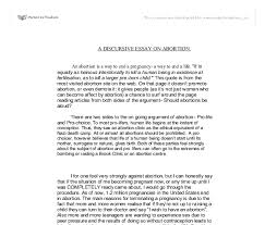 essay education system   do my essay and research paper for an  essay education systemjpg