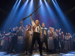 review les mis atilde copy rables sydney season reviews