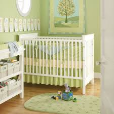 furniture catchy lime green accents wall painted for elegant baby nursery room idea with pleasant adorable nursery furniture white accents