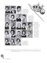 1959body crane joanne 56
