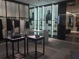 Chanel Boutique Gift Cards and Gift Certificates - Boston, MA ...