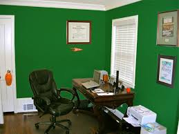 office interior wall colors catchy home security ideas or other office interior wall colors view best wall color for office