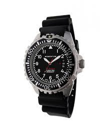 Купить <b>часы Momentum</b> M-OCEAN каучук