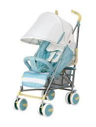 <b>Коляска</b>-<b>трость Happy Baby</b> Cindy Light Green — купить в ...