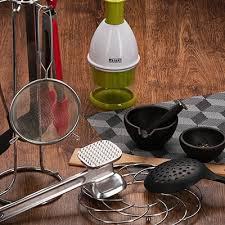 <b>REGENT inox</b> - посуда и кухонные принадлежности