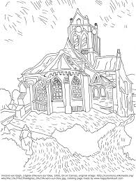 Small Picture 58 best Architecture Coloring Pages images on Pinterest Coloring