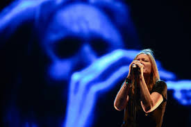 <b>Dummy</b> at 25: How <b>Portishead</b> defined the Nineties while remaining ...