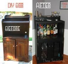 diy bar these two hands buy home bar furniture