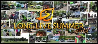 <b>Long Live Summer</b> Offer - SylvanSport