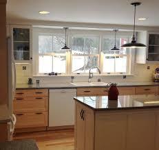 best kitchen lighting best kitchen island lighting fixtures ideas best kitchen lighting ideas