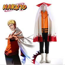 Buy <b>anime cosplay naruto</b> and get free shipping on AliExpress.com