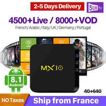 Android Tv for Belgium Promotion-Shop for Promotional Android Tv ...