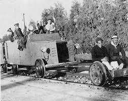 Grande révolte arabe de 1936-1939 en Palestine mandataire