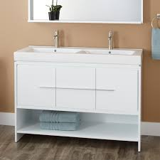 bathroom vanity unit units sink cabinets: incredible inspiration bathroom sink with cabinet uk sinks cabinets lowes drawers at home depot vessel glass