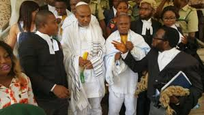 Image result for nnamdi kanu pictures