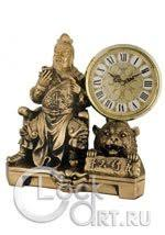 <b>Настольные часы Vostok</b> - в интернет магазине ClockArt