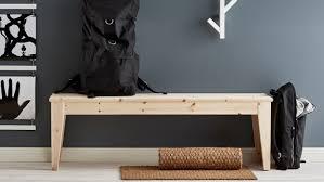 <b>Benches</b> - Dining <b>Benches</b> - IKEA