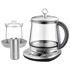 ᐅ Xiaomi <b>Deerma Stainless Steel</b> Health Pot отзывы — 4 честных ...