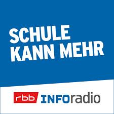 Schule kann mehr - das Inforadio Homeschooling Update   Inforadio