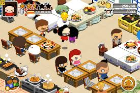 Image result for animated restaurant pictures free download