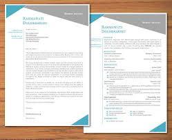 Cover Letter Template Word     Primer Magazine