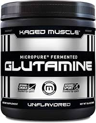 <b>Best</b> Rated in <b>L</b>-<b>Glutamine</b> Nutritional Supplements & Helpful ...