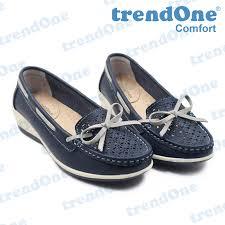 Genuine leather <b>flat women shoes</b> lady casual <b>shoes 2018</b> New ...