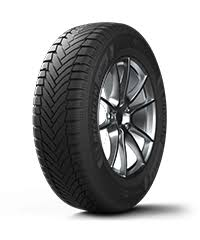<b>Michelin Alpin 6</b> - Tyre Tests and Reviews @ Tyre Reviews
