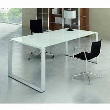 awesome geo glass modern designer small clear bent glass desk office with glass office table incredible glass office desks wv ayc with regard to glass awesome db mrbig glass top