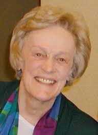 Jean Baker Miller, MD - Miller_Jean-Baker