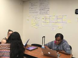pikes peak community college supports student entrepreneurs at the end of the course students provided feedback that was extremely positive and impactful one student wrote the course was thorough
