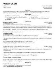 speech language pathologist resume example genesis healthcare    resume examples   find the best program managers resume samples