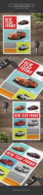 best images about car flyer creative promotion car flyer