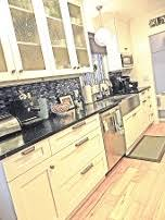 remodeling los angeles open floor plan  kitchen remodel custom cabinets dscn  kitchen remodel custom cabinets