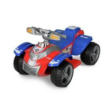<b>Electric Ride</b>-ons | <b>Kids</b>' <b>Electric</b> Cars & Bikes | Argos